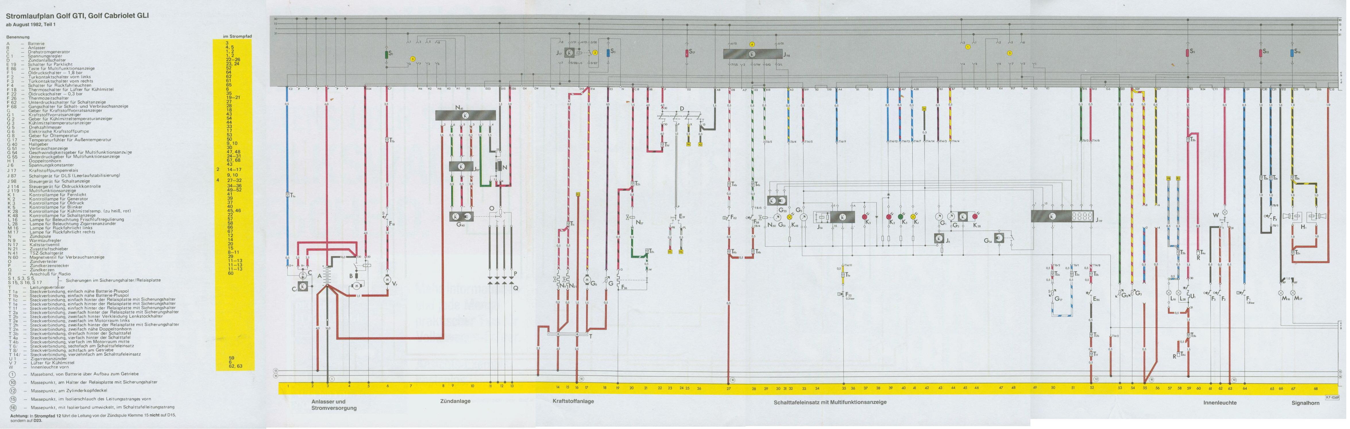 Großartig 3 Schalter 1 Lichtschaltplan Galerie - Elektrische ...