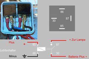 h4 booster golf 1 und golf cabrio wiki. Black Bedroom Furniture Sets. Home Design Ideas