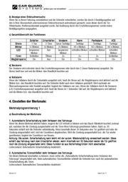 BEDIENUNGSANLEITUNG STEINBACH PDF SCHNELLKOCHTOPF