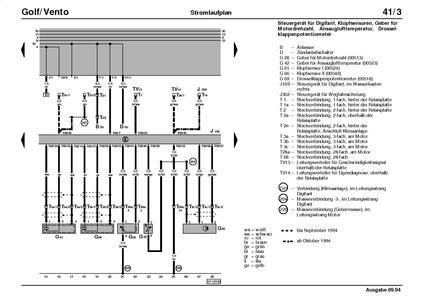 Wunderbar Lennox Schaltplan Pdf Bilder - Die Besten Elektrischen ...