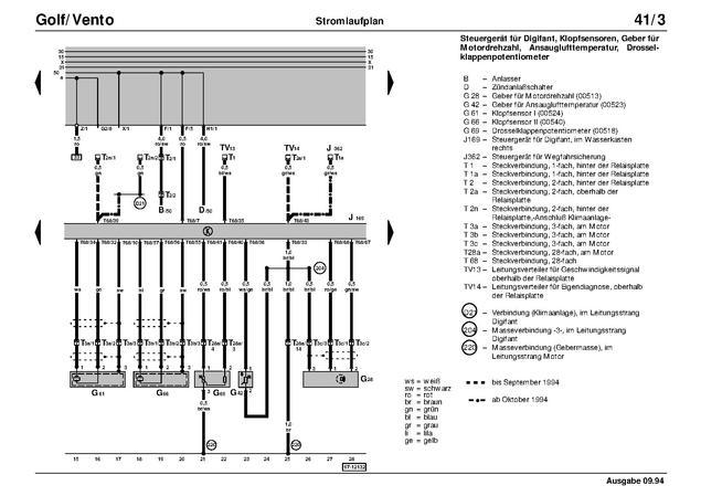 Index of /images/thumb/5/5d/Stromlaufplan_ABF.pdf