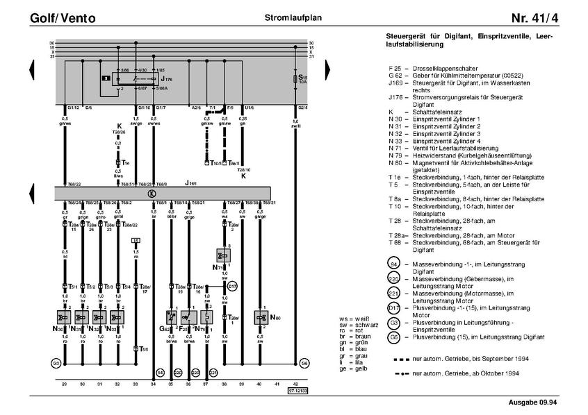 Stromlaufplan Golf 5 Plus Pdf