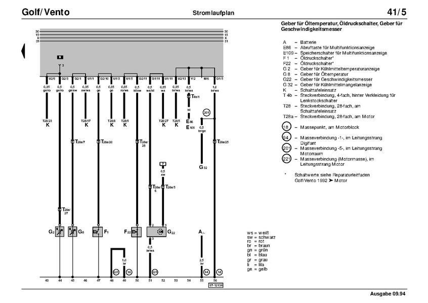 Gemütlich Lichtschaltplan Der Garage Fotos - Elektrische Schaltplan ...