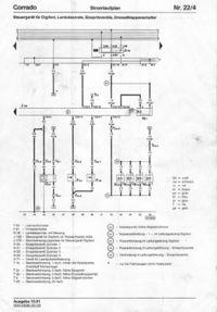 stromlaufplan corrado g60 pg golf 1 und golf cabrio wiki. Black Bedroom Furniture Sets. Home Design Ideas