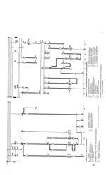 Stromlaufplan 16V, Motorkennbuchstabe PL und KR – Golf 1 und Golf ...